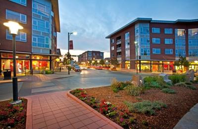 Overture Stapleton Apartments - Denver, CO