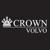 Crown Volvo Cars