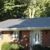 Safe Trust Roofing a Division of Paragon Installers LLC