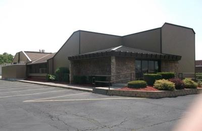 Rock River Buffet & Catering - Watertown, WI