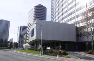 San Francisco Bay Area Rapid - Oakland, CA