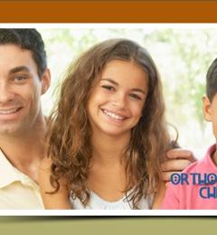 Marris Orthodontics - Orlando, FL