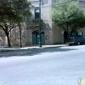 F G Squared - Austin, TX