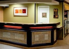 Residence Inn by Marriott Kansas City Country Club Plaza - Kansas City, MO