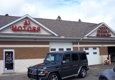 A1 Motor Sales - Monroe, MI