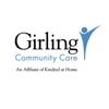 Girling Community Care