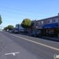 La Corneta - San Carlos, CA