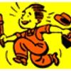 Jiffy  Overhead Door LLC