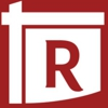Redfin Real Estate-Tucson, AZ
