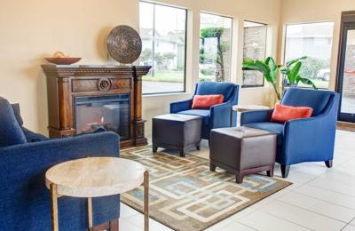 or beach listing newport ri middletown comforter comfort at inn