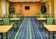 Fairfield Inn & Suites - Fletcher, NC