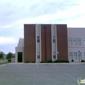 Rising Star Missionary Baptist Church - Aurora, CO