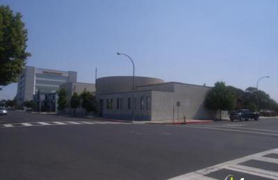 Peninsula Free Methodist Church - Redwood City, CA