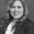 Edward Jones - Financial Advisor: Natali M Sanchez