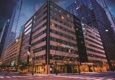 La Quinta Inn & Suites Chicago Downtown - Chicago, IL