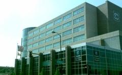 Franken Tire Center