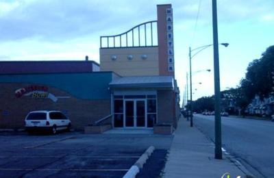 Habetler Bowl Inc - Chicago, IL