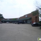 CentraArchy Restaurant Management Company - Atlanta, GA