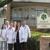 Patrick Veterinary Clinic
