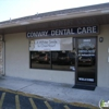 Conway Dental Care