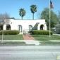 Gibson House For Women - San Bernardino, CA