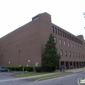 Bureau Of Public Works - Rochester, NY
