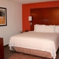 Residence Inn by Marriott Livermore Pleasanton - Livermore, CA