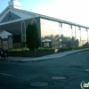 Saint John Missionary Baptist Church