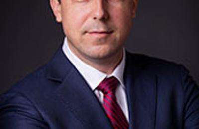 Andrew J. Pascale Esq. - Fort Lauderdale, FL