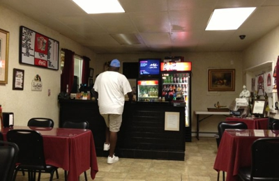 Carletto Pizza And Pasta - Sudlersville, MD
