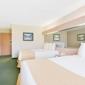 Microtel Inn by Wyndham Greensboro - Greensboro, NC