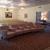 Hopewell  Memorial Home LLC