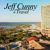 Jeff Cunny Travel
