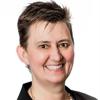 Theresa Barnard - Ameriprise Financial Services, Inc.
