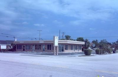 D & Y Studios - West Palm Beach, FL