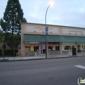 Spruce Salon - Redwood City, CA