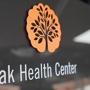 Oak Health Center