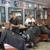 Mane Event Hair Lounge