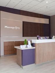 Massage Envy Spa Brickell