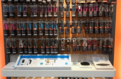 AT&T Store - San Francisco, CA