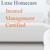 Luxe Homecare, Inc.