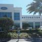 AutoNation Ford Sanford - Sanford, FL