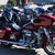 Rock City Harley-Davidson Little Rock