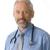 Dr. Paul A Schaap, MD