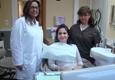 Carmen Uceta Dentist