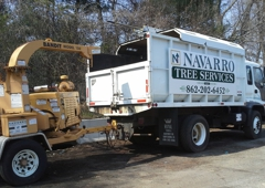 NAVARRO LAWN AND TREE SERVICES LLC - montclair, NJ. FREE ESTIMATES  862 202 6452
