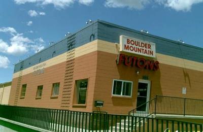 Delicieux Boulder Furniture And Mattress   Boulder, CO