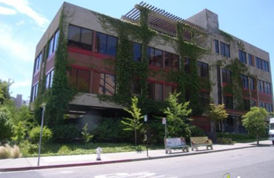 Carrie Duffy DO 365 Hawthorne Ave Ste 301, Oakland, CA 94609 - YP com