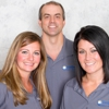 Southway Family Dentistry