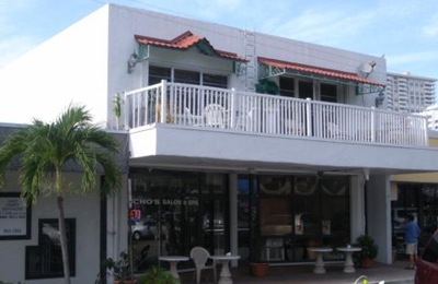 Valerian Spa - Fort Lauderdale, FL
